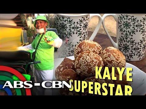 [ABS-CBN]  Kalye Rockstar   Rated K