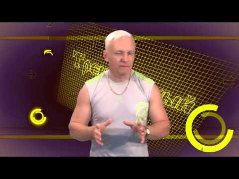 Обертывания для похудения польза