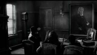 Dead Man Trailer Image