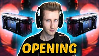 SUPPLY DROP OPENING in Black Ops 4 !! 😳 (SIE SIND ZURÜCK)