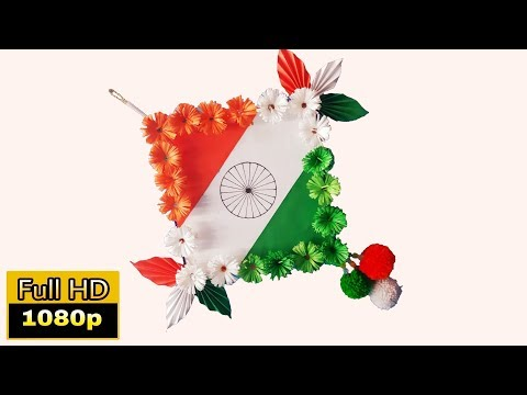 Republic Day Craft Independence Day Craft Republic Day Crafts