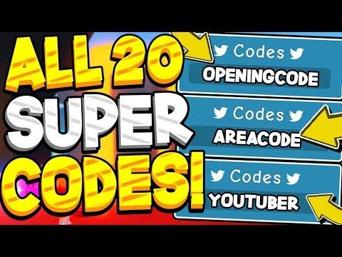 💄 Codes for pet training simulator roblox | Pet Trainer