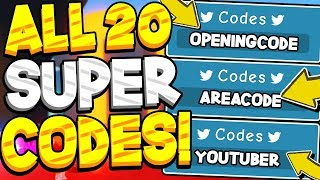 unboxing simulator codes 2019 list - TH-Clip