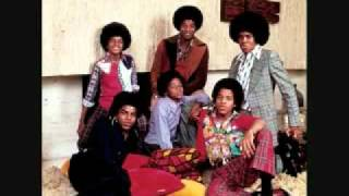 Jackson 5 - Corner Of The Sky.flv