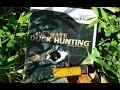 Ultimate Duck Hunting Wii Review