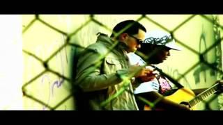 El Semaforo - Alex Zurdo  (Video)