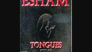 Esham - Mr. Negativity