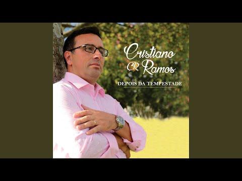 Cristiano Ramos - Tem Misericórdia de Mim