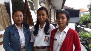 VIDEO PEMBELAJARAN KSPAN4  PACARAN SEHAT