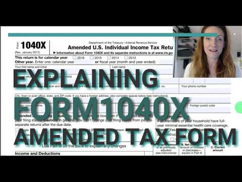 New Irs 2017 Tax Filing Due Dates