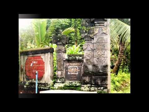 Selayang-Pandang-Desa-Abiansemal.html