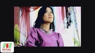 Download lagu Rana Safira Satukan Sabalun Mati Mp3