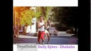Download Video Dully Sykes - Dhahabu (Faet Joslin & Mr. Blue) [BongoUnlock Edited Version] MP3 3GP MP4