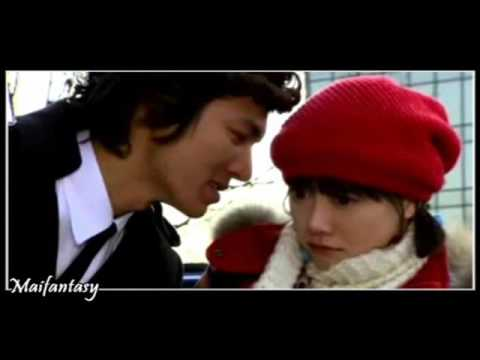BOYS OVER FLOWER HOW I LOVE YOU MP3 DOWNLOAD