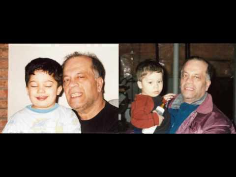 Cold Case Homicide #15 for 2003 - Mohamad Nakib-Arbaji