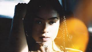 Pink Sweat$   Honesty (Remix) Ft. Jessie Reyez