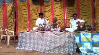 Bigri Meri Banade He Shero Wali Maiya-RAMSWAROOP