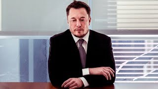 The 20 Truths - ELON MUSK MOTIVATIONAL SPEECH