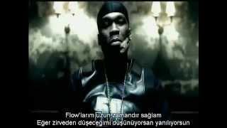 50 Cent ft  Eminem - Patiently Waiting (Türkçe Altyazılı)