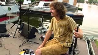Video Václav Polanský & ON Air - 9.9.2015