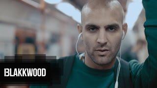 Refew - Novej den (prod. Jozef Engerer) OFIKO video