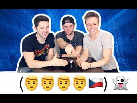 EMOJI BATTLE 4 | HUDBA | DOMINIK PORT