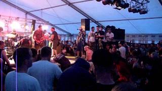 Strife - Blistered Sucks n Summer 2011.MP4