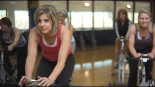 Helping prevent breast cancer recurrence