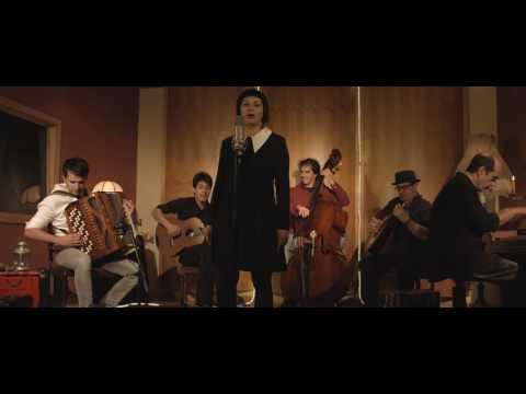 Viviane - Cantoras do Rádio