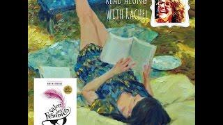 Salon Des Femmes Chapter 1 Read Aloud with Rachel