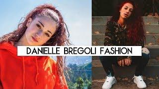 Danielle Bregoli Looks Dope Fashion 2019