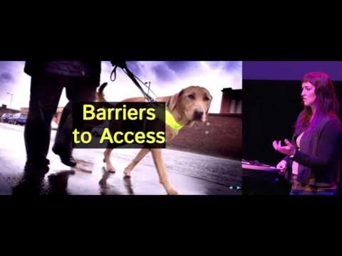 Marcy Sutton - How to Win at Mobile Accessibility - btconfBER2015