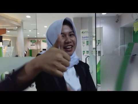 Menyambut Hari Kemerdekaan RI di BPJS Ketenagakerjaan ke 72 Jakarta Kebon Sirih