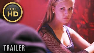 🎥 MALICE IN WONDERLAND (2009) | Movie Trailer | Full HD | 1080p