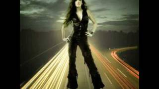 Marion Raven - We Are W. I .T .C .H.