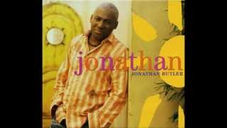 Jonathan Butler - Spirit of Our Nation