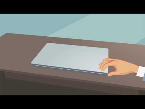 Начисление и оплата пени за несвоевременную оплату электроэнергию потребителями ПАО «Самараэнерго»