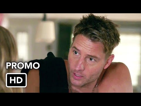 This Is Us 5.03 (Preview)
