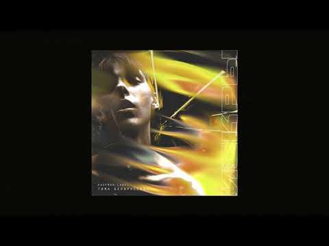Тима Белорусских - Искры (Track)