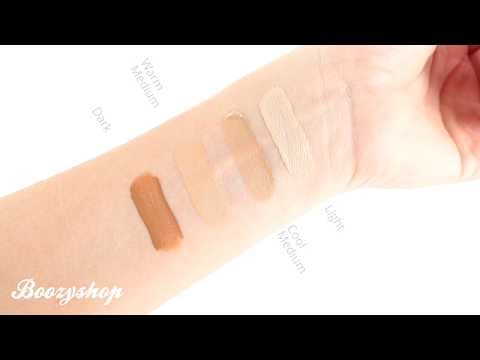 Makeup Obsession Makeup Obsession Concealing Wand Warm Medium