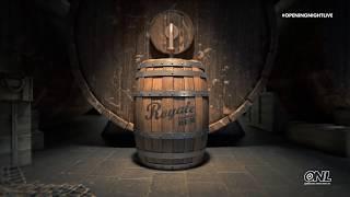 Port Royale 4 Trailer World Premiere I Gamescom Opening Night Live