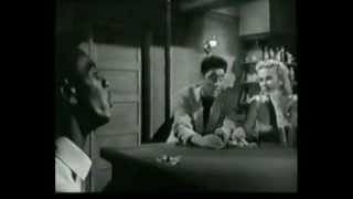 Johnny Mathis - Lizzie (It's Not For Me To Say)