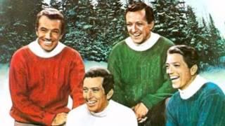 andy williams brothers christmas album    White Christmas 1970