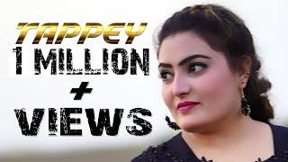 pashto new song 2019 Full HD Song   I    Tapaieze aow Tapye   I  Gul Rukhsar New Song