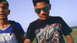 preview picture of video 'Finding Location For Photography | Nepali-Vlog | Vlog:1 | AviXhek'