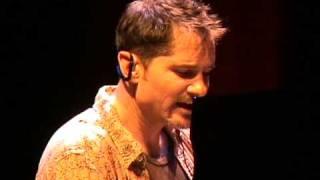 Joshua Kadison - Begging for Grace (Dragonfly) - 2008