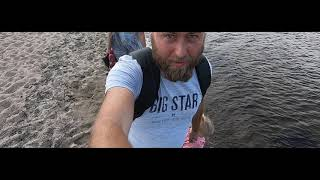 My summer 2020 - cinematic video gopro hero, mavic mini, fpv with gopro