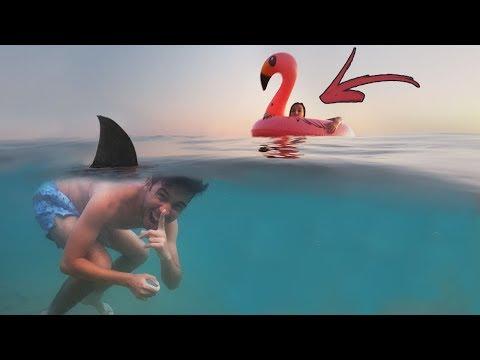 Sesso video VKontakte