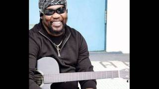 Toots & the maytals feat gentleman - reggae got soul