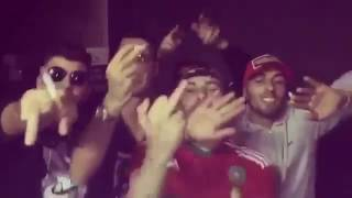 Zuna Feat. Miami Yacine   Real Madrid